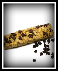 Chewy Bars2