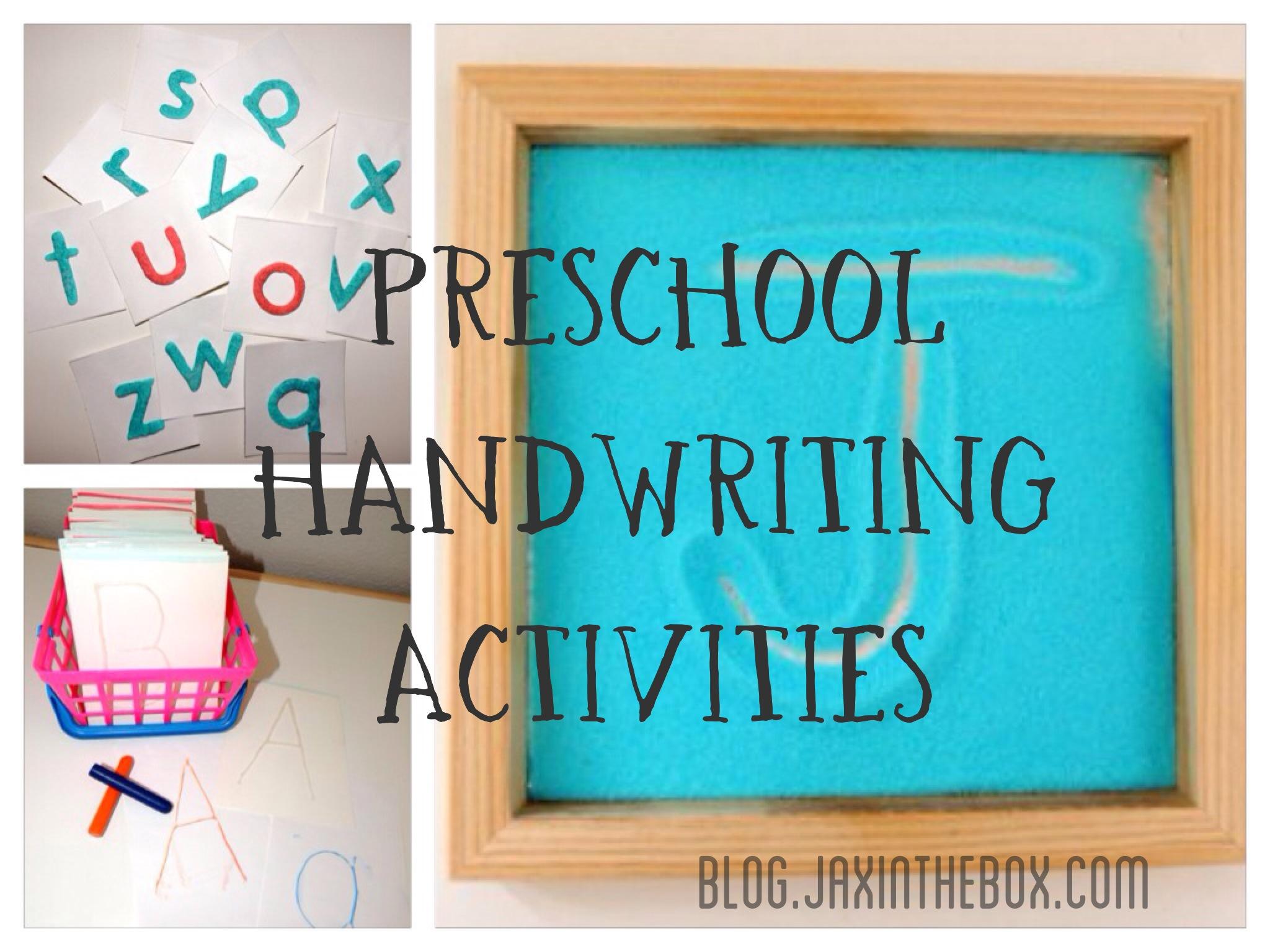Worksheet Preschool Pre Reading Activities teaching pre kindergarten skills no flashcards required part 3 preschool handwriting activities blog jaxinthebox com with extension activities