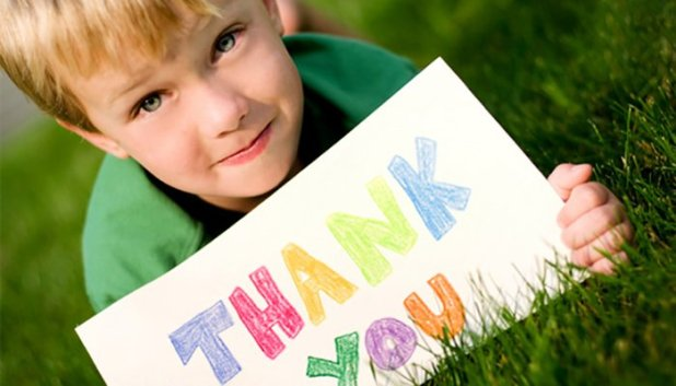 Teaching-Gratitude (1)